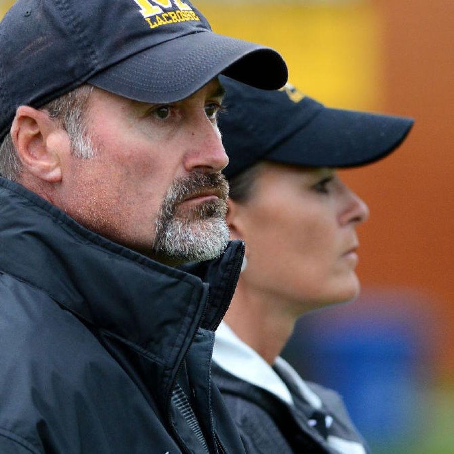 Early Recruiting - Moorestown girls lacrosse - new NCAA recruiting legislation - SportsOgram